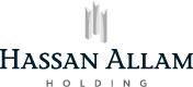 Sales Engineer ( Civil & Architecture )