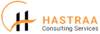 Business Analyst Product Owner