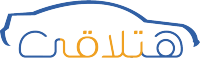 Jobs and Careers at Hatla2ee Egypt Egypt