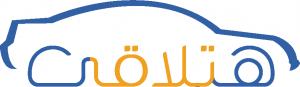 Hatla2ee Egypt  Logo