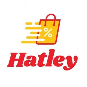 Hatley App Logo