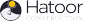 Project Management Office (PMO) Manager at Hatoor Construction
