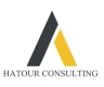 Jobs and Careers at Hatour Consulting Egypt