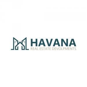 Havana Hills Logo