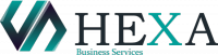Jobs and Careers at Hexa International Company  Egypt