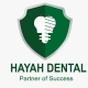 Jobs and Careers at Hayat Dental Egypt