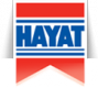 Jobs and Careers at Hayat Kimya Egypt