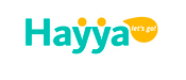 Jobs and Careers at Hayya Egypt