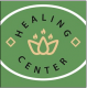 Jobs and Careers at Healing center Egypt