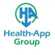 Jobs and Careers at HealthApp Group  Egypt