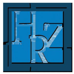 Healtherz Logo