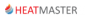 Technical Sales Engineer at Heatmaster