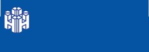 Hebeish Group Logo