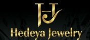 jewelry sales representative