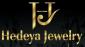 Jewelry Sales Representative at Hedeya Jewelry