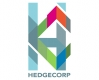 Jobs and Careers at Hedgecorp. Egypt