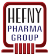 Product Manager at Hefny Pharma Group