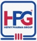 Jobs and Careers at Hefny Pharma Group Egypt