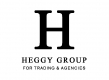 Jobs and Careers at Heggy Group Egypt