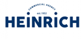 Jobs and Careers at Heinrich Company Egypt