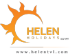 Jobs and Careers at Helen Holidays Egypt