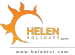 Secretary and Administrative Assistant at Helen Holidays