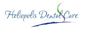 Heliopolis Dental Care Logo