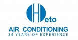 Jobs and Careers at Heliopolis Engineering and Trading HETO Egypt