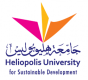 Jobs and Careers at Heliopolis University Egypt