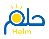 Helm Organization Egypt
