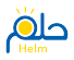 Senior Business Development Specialist at Helm Organization