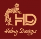 Designer & Furniture Sales Executive