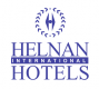 Jobs and Careers at Helnan International Hotels  Egypt