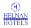 Administrative Assistant at Helnan International Hotels