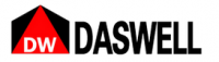 Jobs and Careers at Henan Daswell Machinery Co.,LTD Egypt