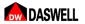 Sales Manager - Concrete Machinery at Henan Daswell Machinery Co.,LTD
