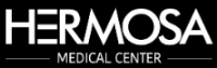Jobs and Careers at Hermosa Medical Center United Arab Emirates
