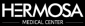 Clinical Dietitian - UAE at Hermosa Medical Center