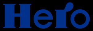 Hero mea Logo
