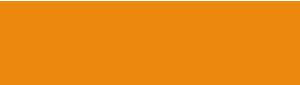 Heroleads Logo