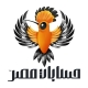 Jobs and Careers at Hesabat Misr Egypt