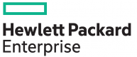 Jobs and Careers at Hewlett Packard Egypt