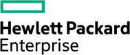 Jobs and Careers at Hewlett Packard Enterprise Saudi Arabia