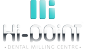 Medical Sales&Marketing Supervisor at Hi-Point Dental Lab