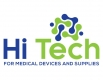 Sales Specialist - Medical Technologies