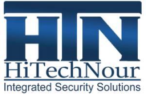 HiTECHNOUR Logo