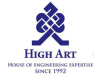 Jobs and Careers at High Art Egypt
