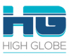 Jobs and Careers at High Globe for Marine and General Trade  Egypt