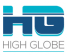 Sales Specialist - Alexandria at High Globe for Marine and General Trade