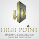 Jobs and Careers at High Point Egypt